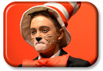 2015 Seussical Gallery